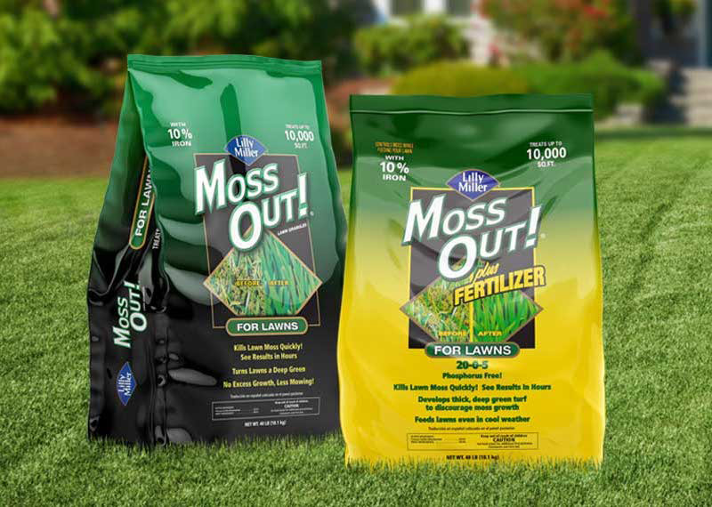 mossout-for-lawns